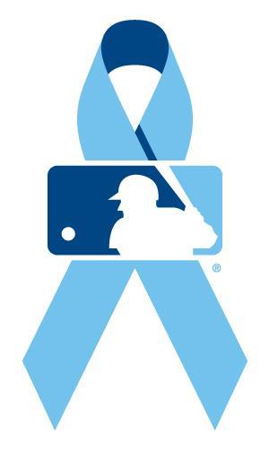 Prostate Cancer Foundation and Major League Baseball Team Up Against Prostate Cancer