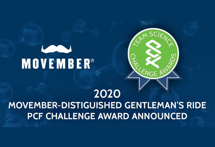 Challenge_Awards_745x510