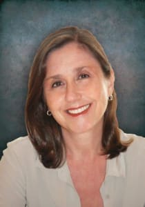 Renata Pasqualini, PhD