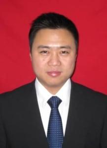 Shancheng Ren