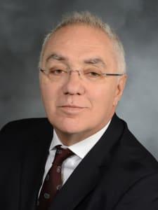 Max Loda, MD