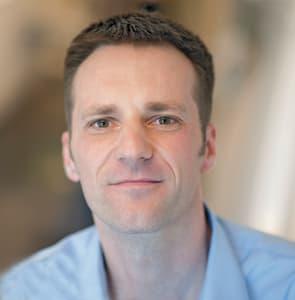 Matthias Stephan