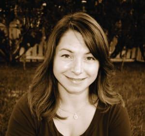 Lorelei Mucci, ScD, MPH