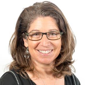 Julie DiBiase