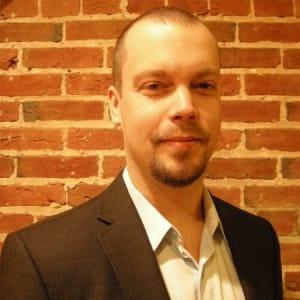 Nathaniel Brennen
