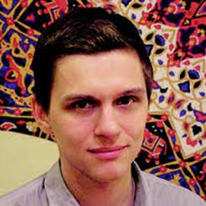 Marcin Cieslik