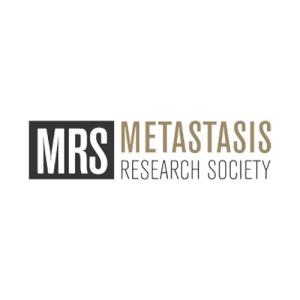 Metastasis Research Society