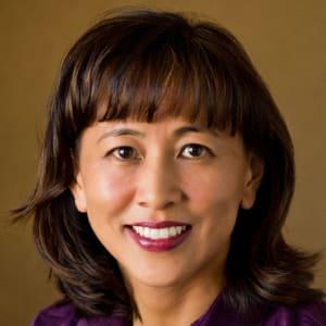 Helen Hsieh