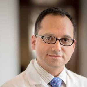 Juan Miguel Mosquerra, MD, MSc