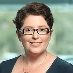 Lisa Horvath, MBBS, PhD