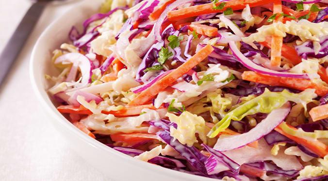 cabage salad
