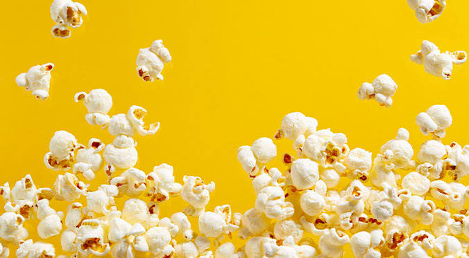 popcorn featured image
