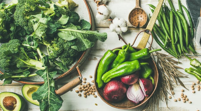 veggies-blog-676x373