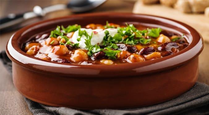 bean_stew