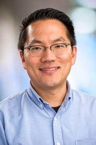 John K Lee