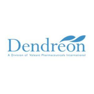 Dendreon
