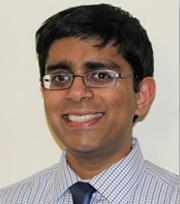 Srinivas Viswanathan
