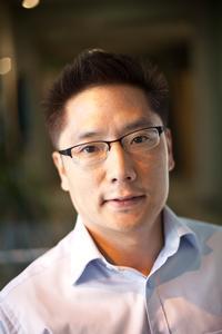 Steven An, PhD