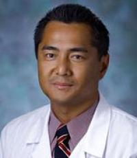 Phuoc Tran, MD, PhD