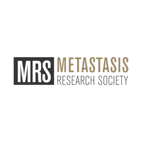 Metastasis Research Society Prostate Cancer Foundation
