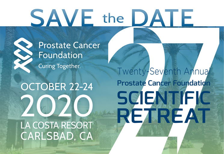 2020 Scientific Retreat