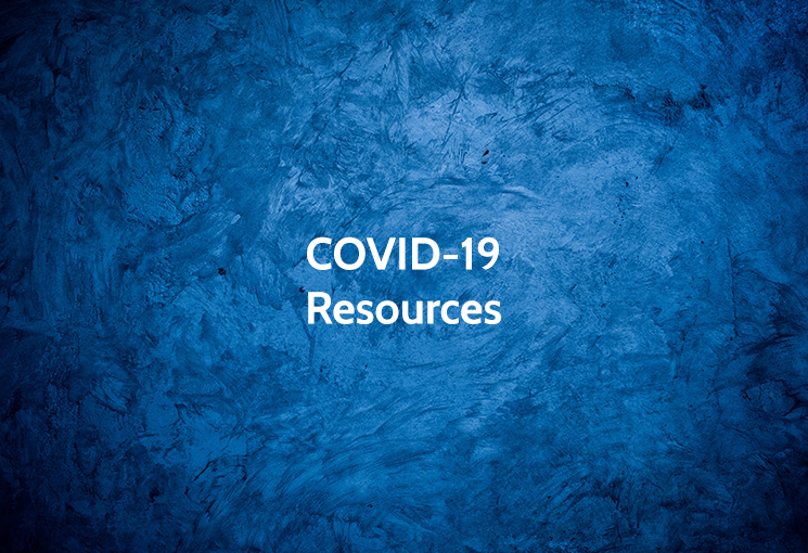 Image result for covid 19 resources