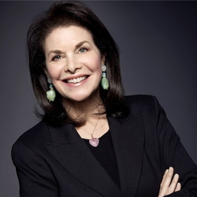 Sherry Lansing, Encore