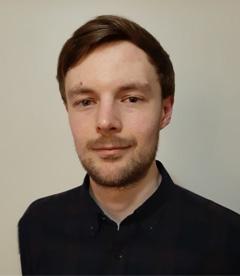 Joshua Scurll, PhD