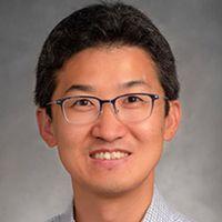 Jung Wook Park, PhD