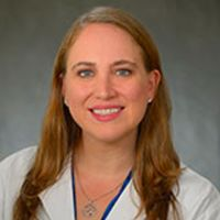 Kara Maxwell, MD, PhD