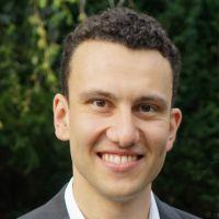 Daniel Khalaf, MD