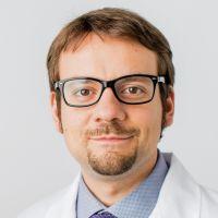 Vadim Koshkin, MD