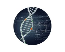 Genome Scanned