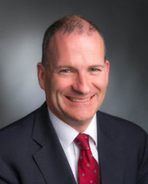 Christopher J. Sweeney, MMBS