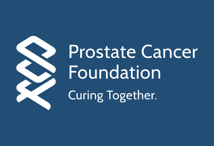 prostate cancer patient organizations)