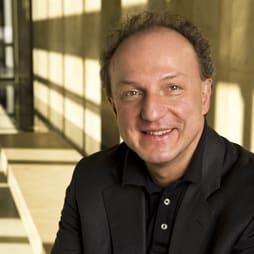 Pier Paolo Pandolfi, MD, PhD