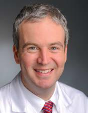 Eliezer Van Allen, MD