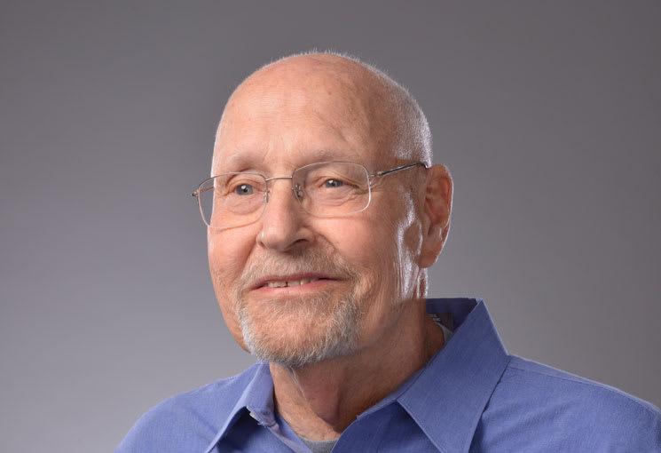 Ken Schweizer