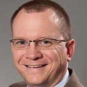 Scott Williams, MD