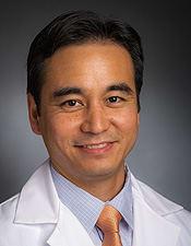 David Y. Takeda
