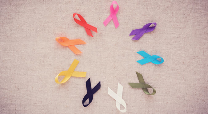 prostate cancer survivors stories