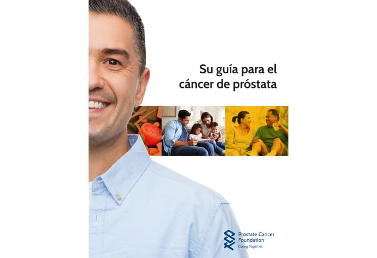 Spanish Language Patient Guide