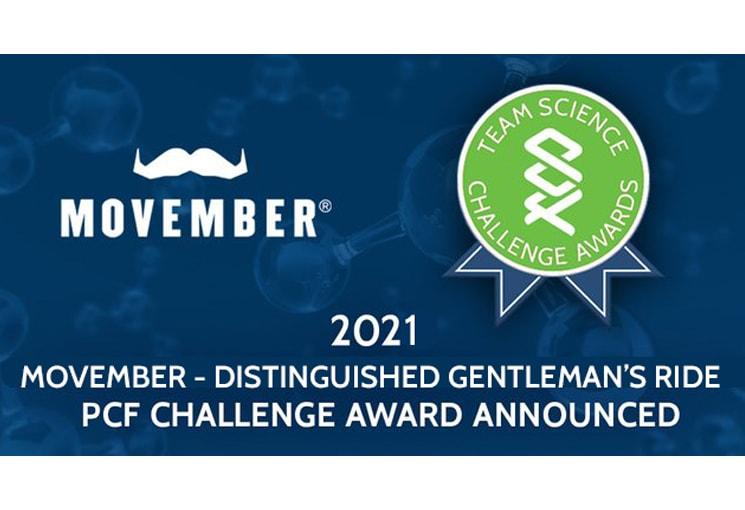 2021_PCF_Movember_Challenge_Awards_745x510