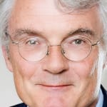 Johannes Czernin, MD
