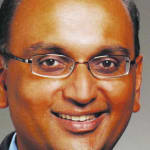 Ganesh Raj, MD, PhD