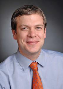 Jason A. Efstathiou