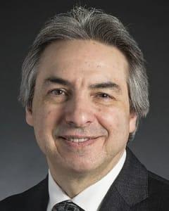 Angelo De Marzo, MD, PhD