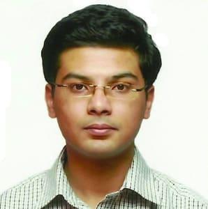 Syed Adnan Ali