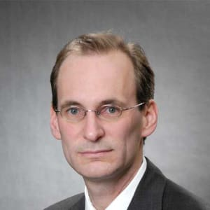 Matthew Smith, MD, PhD
