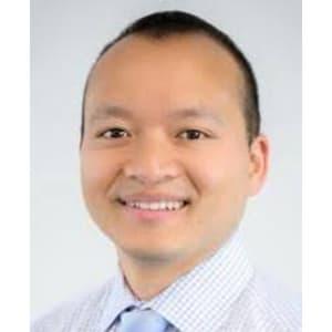 Hao Nguyen, MD, PhD
